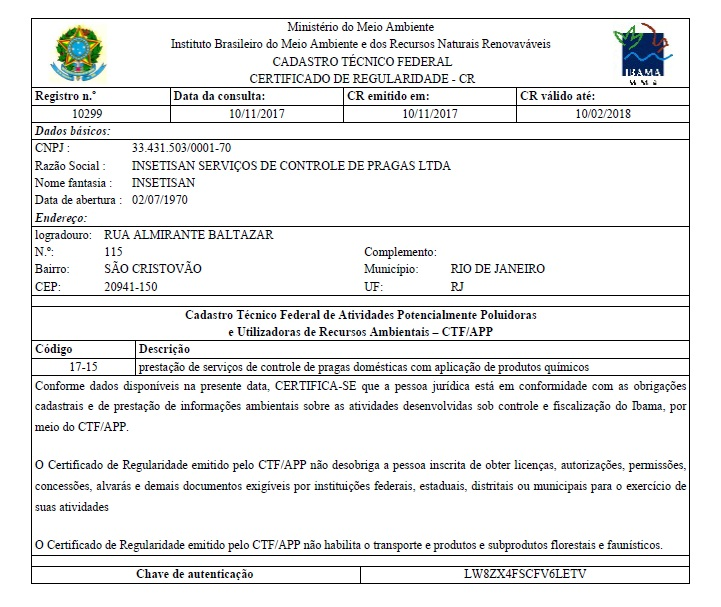 certificado-regularidade-ibama