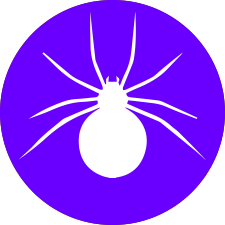Biologia – Aranhas