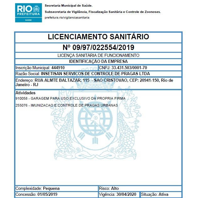 certificacao-iso-9001